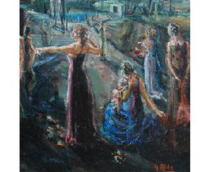 artiste-yvette-alde
