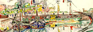 expo-paul-signac