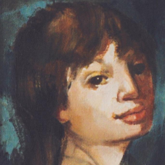 Exposition Pierre Jérôme