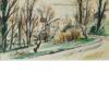dignimont-paysage-automne