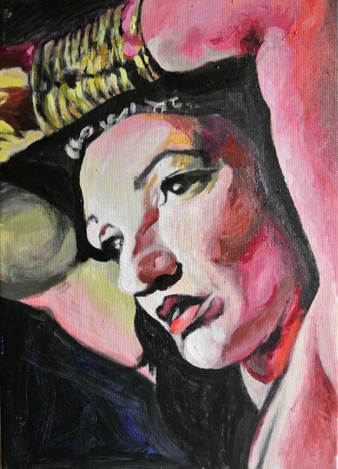 camilla-adami-burlesque-centre-cristel