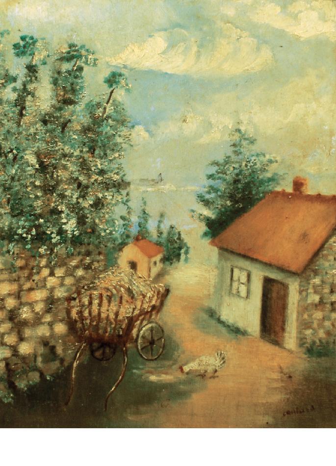 christian-caillard-les-maisons-en-bretagne