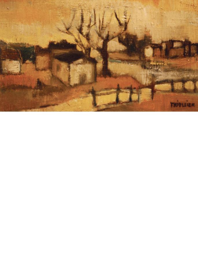 eliane-thiollier-paysage