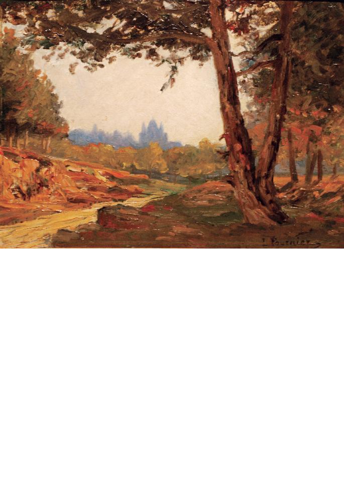 louis-fournier-paysage