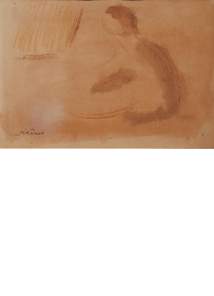 pierre-jerome-nu-brun