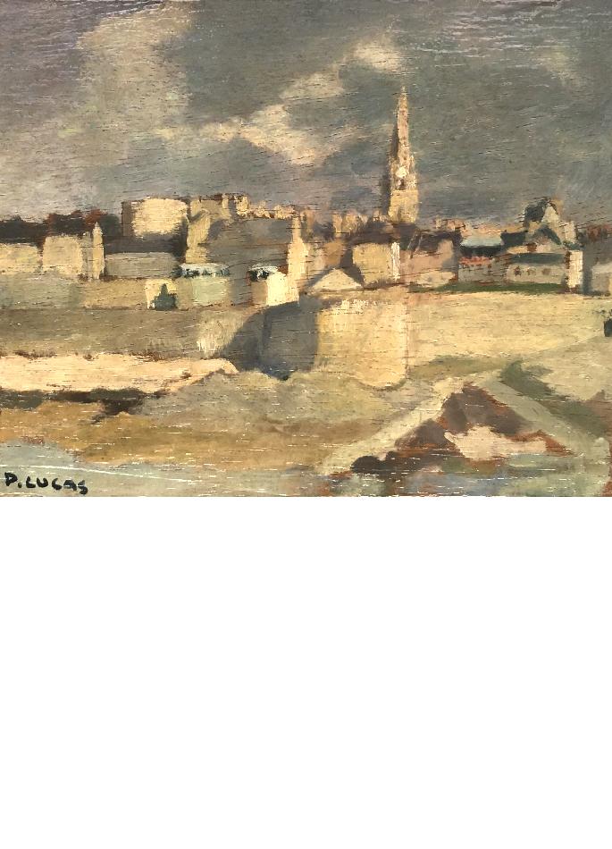 pierre-lucas-saint-malo-le-port2