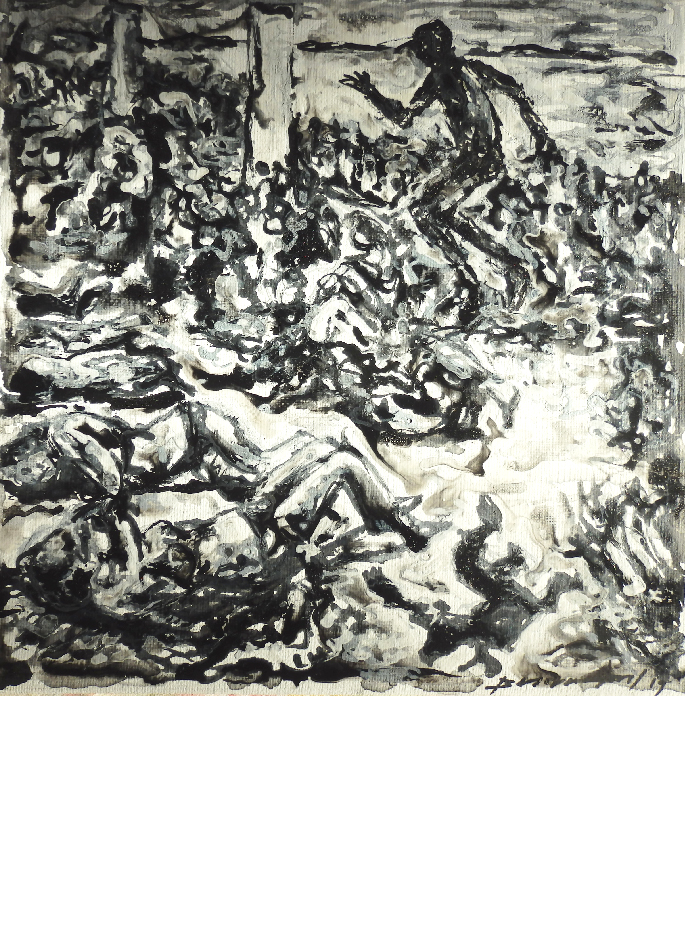 sylvain-besancon-CCCXLIII