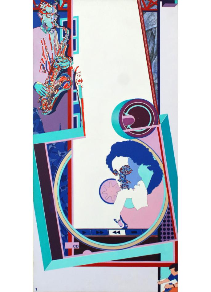 jacky-lezin-artiste