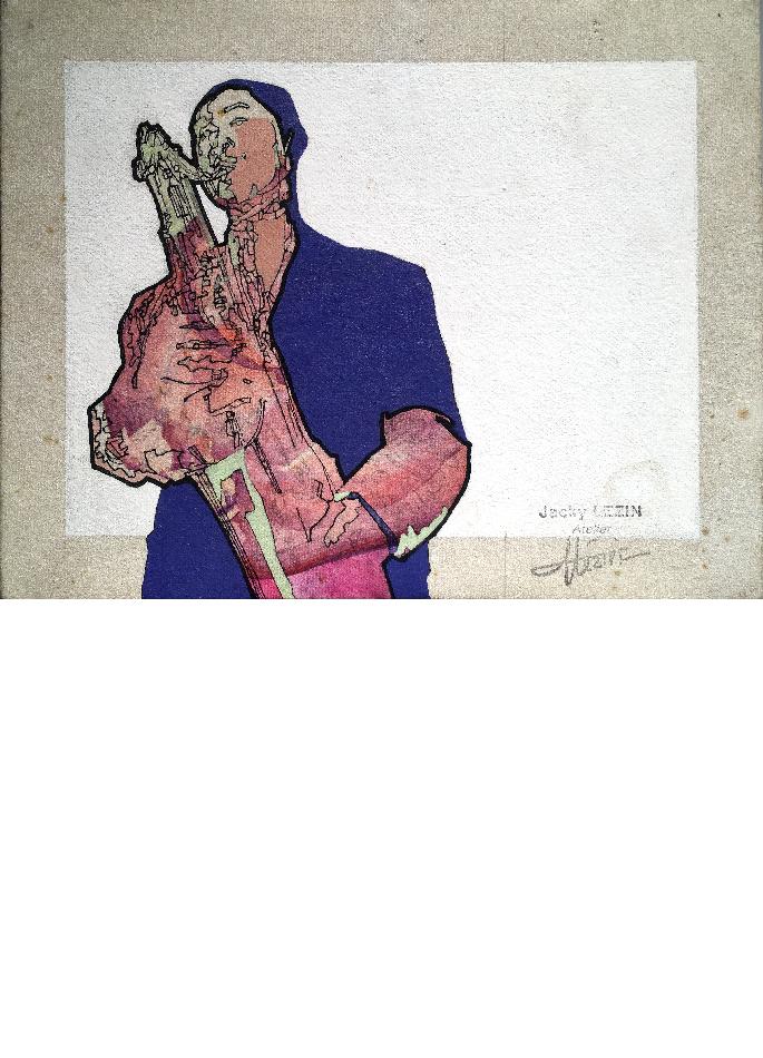 le-saxophoniste-jacky-lezin