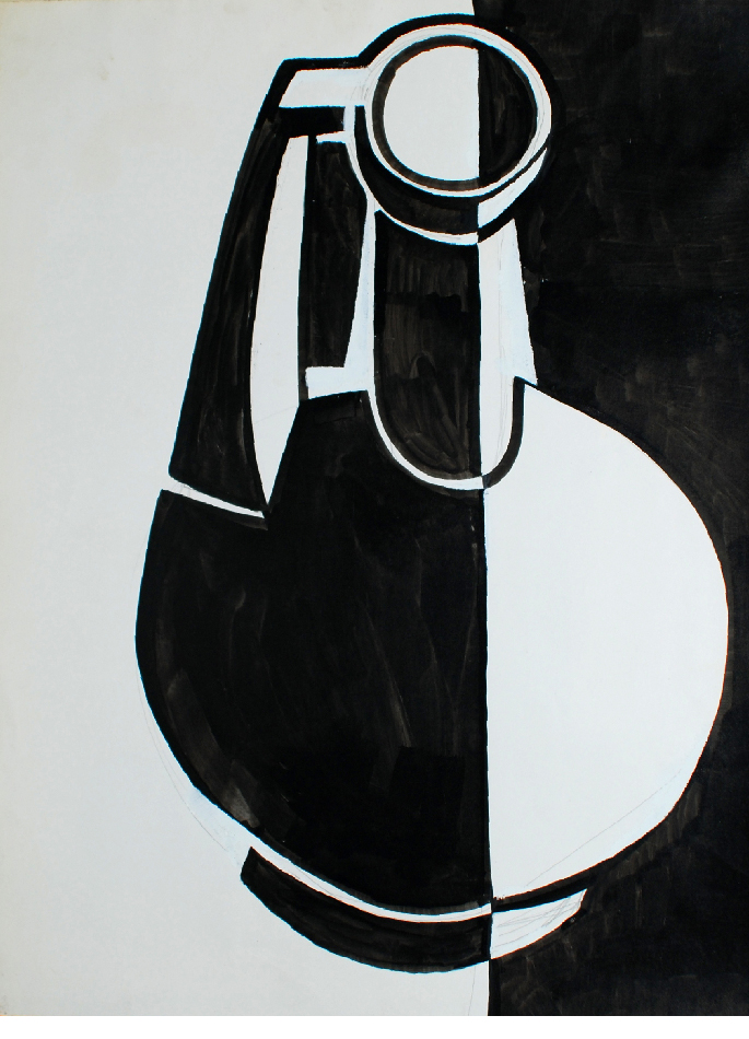 jacky-lezin-sans-titre-3