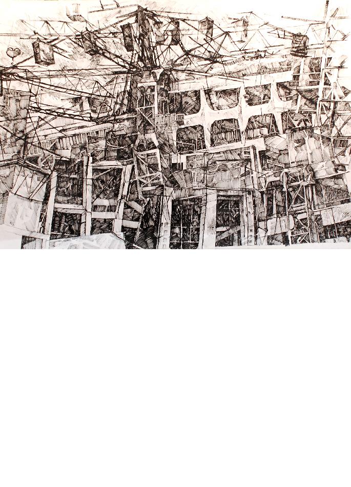 chantier-2-jacky-lezin