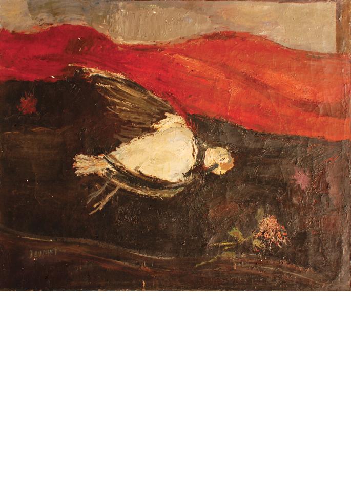 gabriel-dauchot-colibri-a-la-fleur