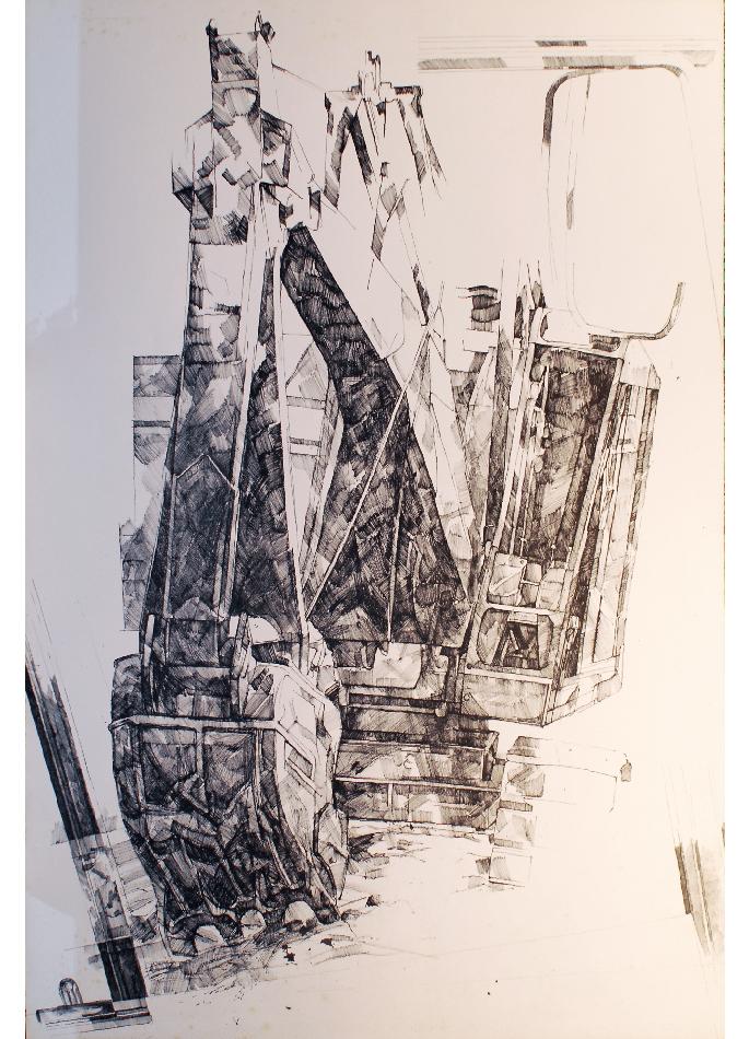 chantier-3-jacky-lezin