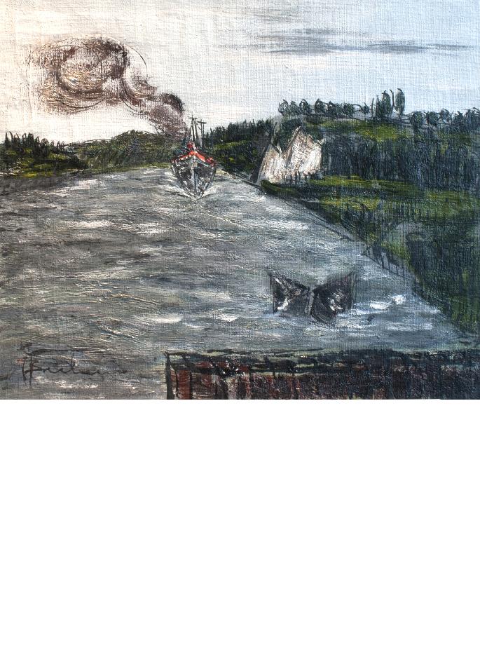 jacques-berland-bateau-sur-le-fleuve