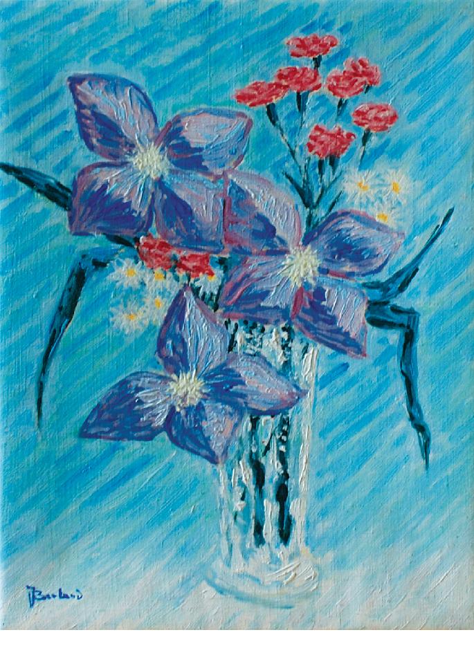 jacques-berland-bleu-pâle-sur-pétales