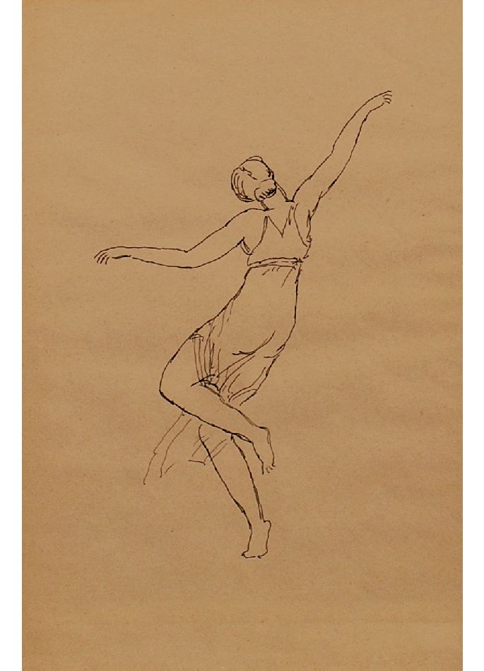 jacques-berland-danseuse