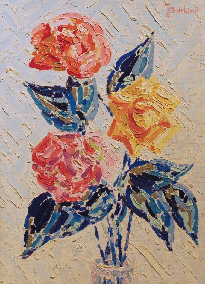 jacques-berland-les-trois-roses