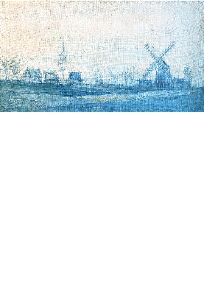 jacques-berland-moulin-du-fleuve