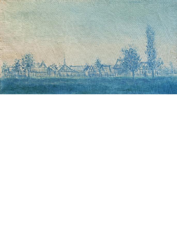 jacques-berland-village-en-bord-de-fleuve