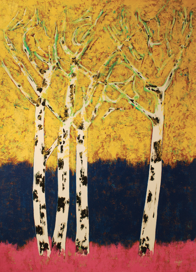jean-coulot-the-poplars