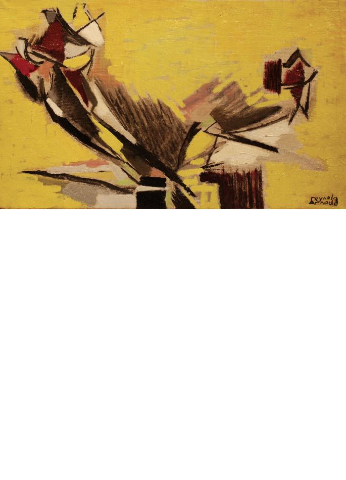 reynold-arnould-les-tulipes