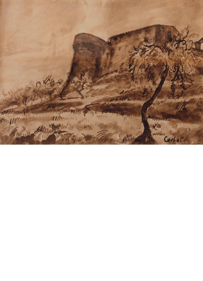 emile-bernard-certaldo