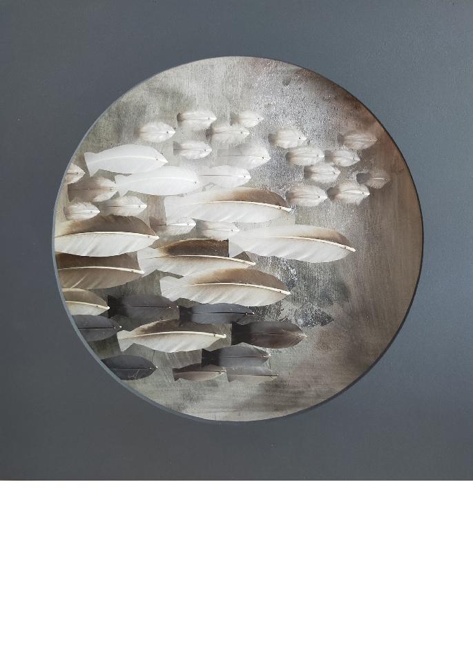 variations-grises-anne-limbour