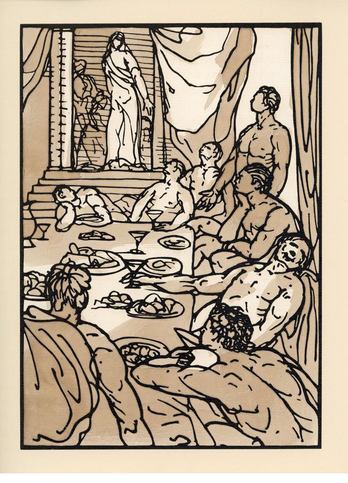 emile-bernard-engraved-wood-odyssey-16